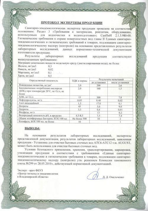 2013-ru1