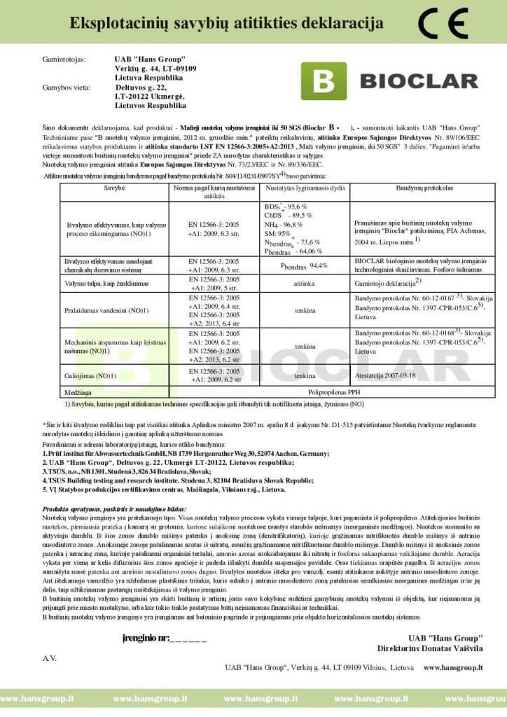 HG-deklaracija-Su-fosforu-page-001-724x1024