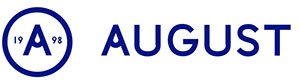 cover-logo-1024x1024